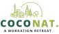 Logo_Coconat