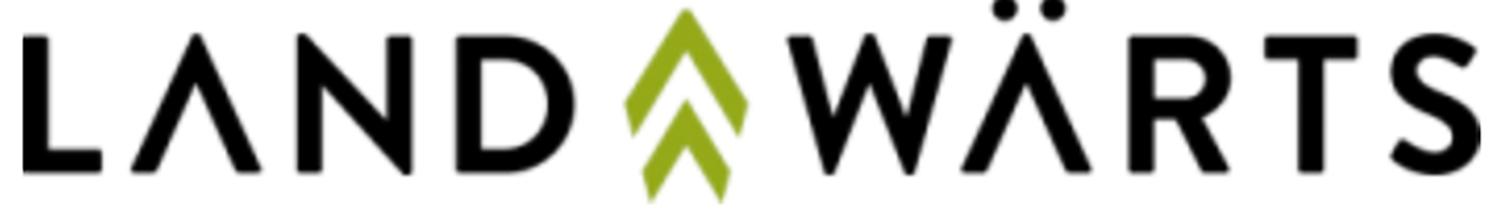 Logo_Landwaerts
