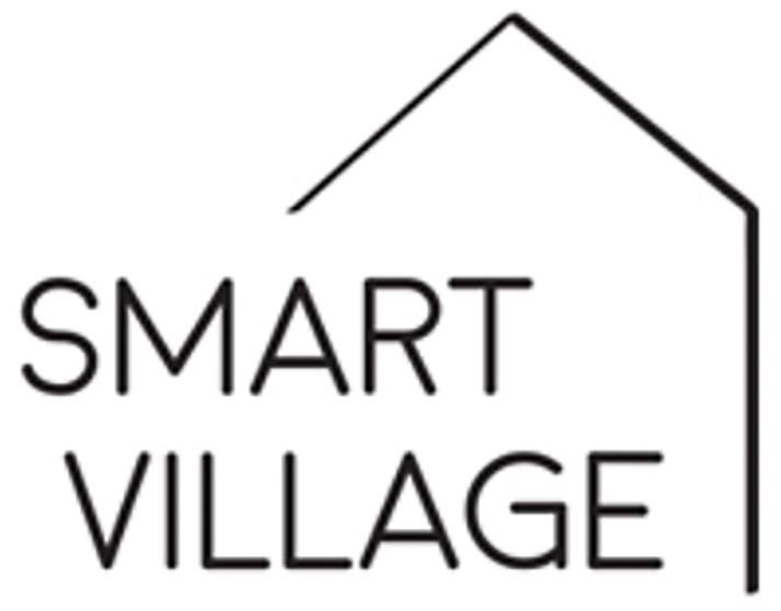 Logo_Smart_Village