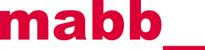 Logo_mabb