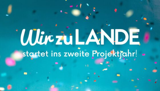 WZL startet ins 2. PJ_website