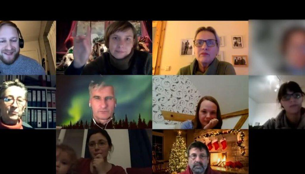 WS_digitale Weihnachten