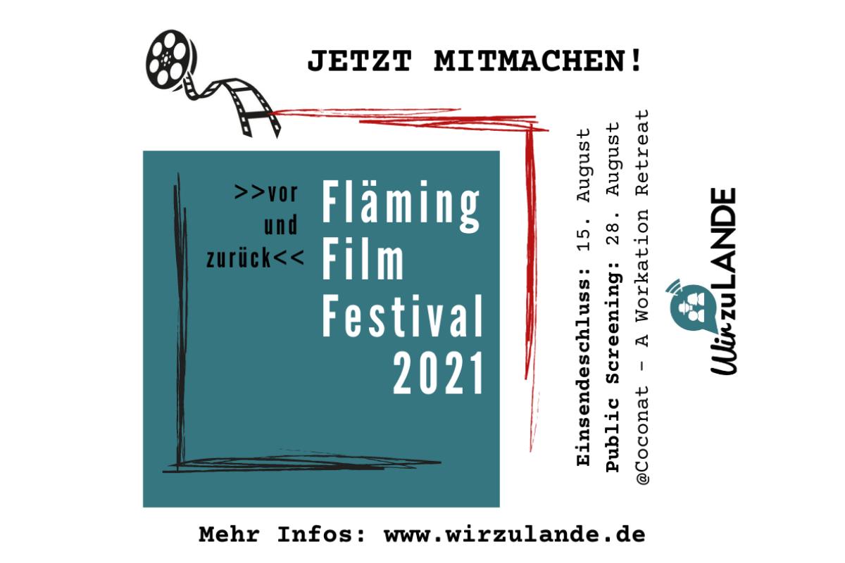FFF_Blog